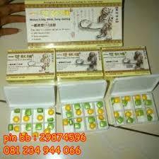 obat aborsi di surabaya cod apotekvimax com agen resmi vimax