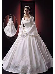 princess wedding dresses uk princess vintage wedding dress devilnight co uk
