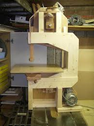 Small Woodworking Projects Plans For Free by Woodworking Projects Free Plans For Woodworking