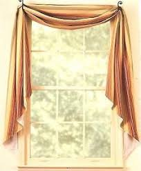 Dining Room Window Treatments Ideas Best 25 Small Window Treatments Ideas On Pinterest Window