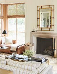 living spaces black friday 907 best living rooms images on pinterest living spaces living