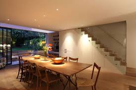Led Dining Room Lights The Ultimate Led Dining Table Lights Room Decors And Design
