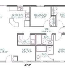 open floor plans for ranch style homes open floor plans bedroom floor plans ranch home plans ranch style