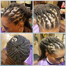 twisted rootz natural hair care salon home facebook