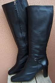 womens boots marks and spencer best 25 marks spencers boots ideas on marks
