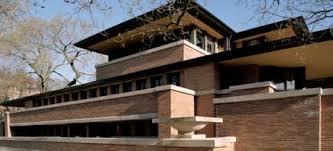 frank lloyd wright prairie style house plans designing frank lloyd wright architect design thinking haas