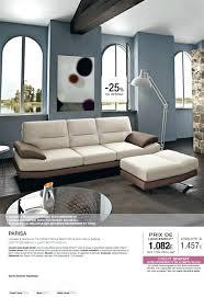 canap poltron et sofa poltronetsofa divano poltrone sofa con penisola come nuovo