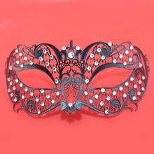 rhinestone mardi gras mask buy rhinestone mardi gras mask and get free shipping on aliexpress