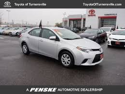 family car toyota certified toyota cars serving washington township runnemede