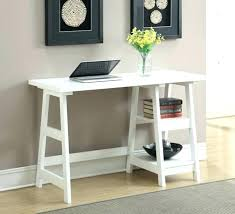 Office Desks Sale Small Desks For Sale Home Office Desk Sale Desks For Small Spaces