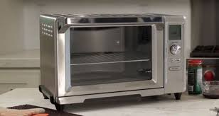 Toast In Toaster Oven How To Use A Toaster Oven U2013 The Helping Kitchen