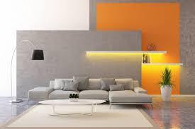 couleur murs chambre cuisine decoration tendance couleur deco mur chambre murale salon