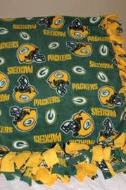 thanksgiving wishes bays green bay packers and nfl