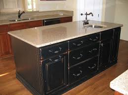 custom kitchen island for sale builders custom homes