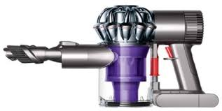 home depot dyson black friday best black friday dyson deals 2015