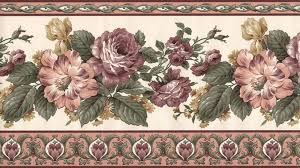 wall borders for living room rose border for the living room tags border border victorian