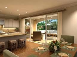 interior of homes new home interior