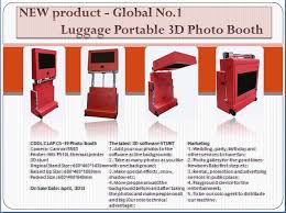 portable photo booth most events portable photo booth for rental service shop for