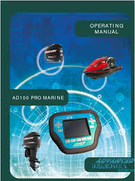 100 2008 seadoo rxt 215 owners manual sea doo boats factory