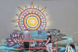 Mural Art Designs by News Englewood Colorado Englewoodherald Net