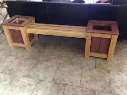 Wood Bench With Back And Storage Wood Bench With Backrest Plans by Articles With Wood Bench With Backrest Tag Wooden Benches With Backs