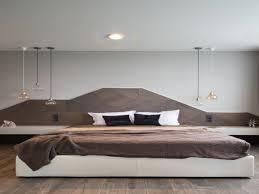 Pendant Lighting For Bedroom Pendant Lights Bedroom Hanging Lights For Bedroom Beautiful 33
