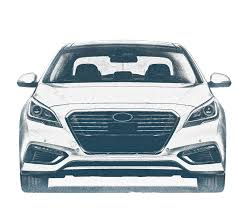 car graphic sketch png clipart download free images in png