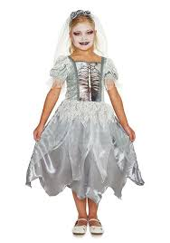 halloween 2017 costume ideas for kids and babies from asda u0027s