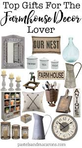 Home Decor Gift Items 284 Best Images About Ideen Fürs Haus On Pinterest Farmhouse