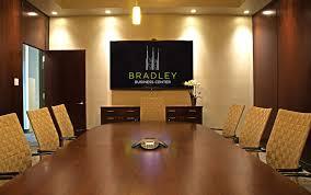 frontpage bradley business center