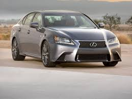 2013 lexus gs touch up paint 2013 lexus gs 350 f sport auto cars concept