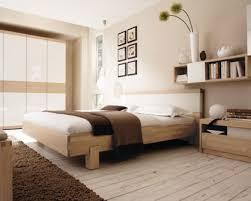 bedroom style dgmagnets com