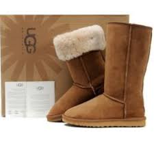 womens ugg motorcycle boots boots for sale ioffer