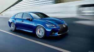 lexus service west side lexus takes safety seriously the all new gsf has state of the art