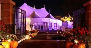 tent rentals raleigh nc raleigh event flooring custom tents event staging raleigh nc