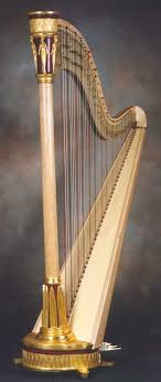 538 best harps images on musical instruments