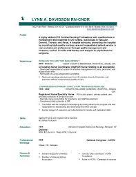 Nursing Resume Templates Free Nursing Resumes Templates Mac Resume Template 44 Free Samples
