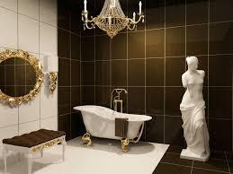 Luxury Bathrooms Bathroom Luxury Basins Best Bathroom Styles Contemporary Small