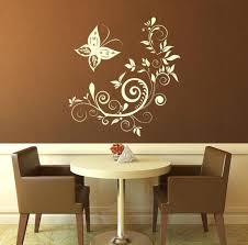 Ikea Wall Art by Wall Ideas Wall Decals Australia Wall Art Stickers