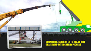 albany crane hire crane hire 562 chester pass rd albany
