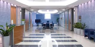 commercial cleaning services columbus ohio