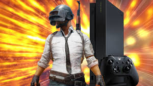 pubg xbox one x vs pc will pubg on xbox one x become competitive ign access online