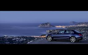 mercedes c300 wallpaper mercedes benz c class 2015 widescreen exotic car wallpapers 38 of