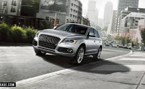 audi leasing usa 2015 audi q5 lease deal 499 mo http nylease com listing