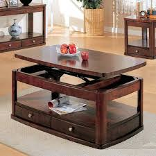 Coffee Tables That Lift Up Coffee Table Lift Top Coffee Table Coffee Tables And Coffee Table