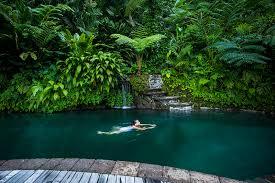 wellness healing u0026 spa at como shambhala estate in bali spa it