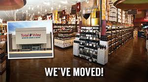 Open Liquor Stores On Thanksgiving Liquor Store Wine Store Laurel Md Total Wine U0026 More