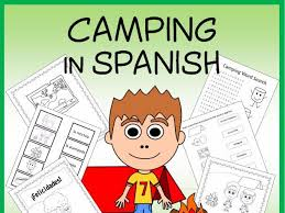 spanish demonstrative adjectives u0026 clothing worksheet 2 by