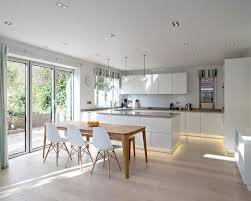 kitchen diner extension ideas design ideas for kitchen diners best kitchen ideas