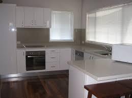 Designer Kitchen Designer Kitchen Speers Point Keith S Designer Kitchens